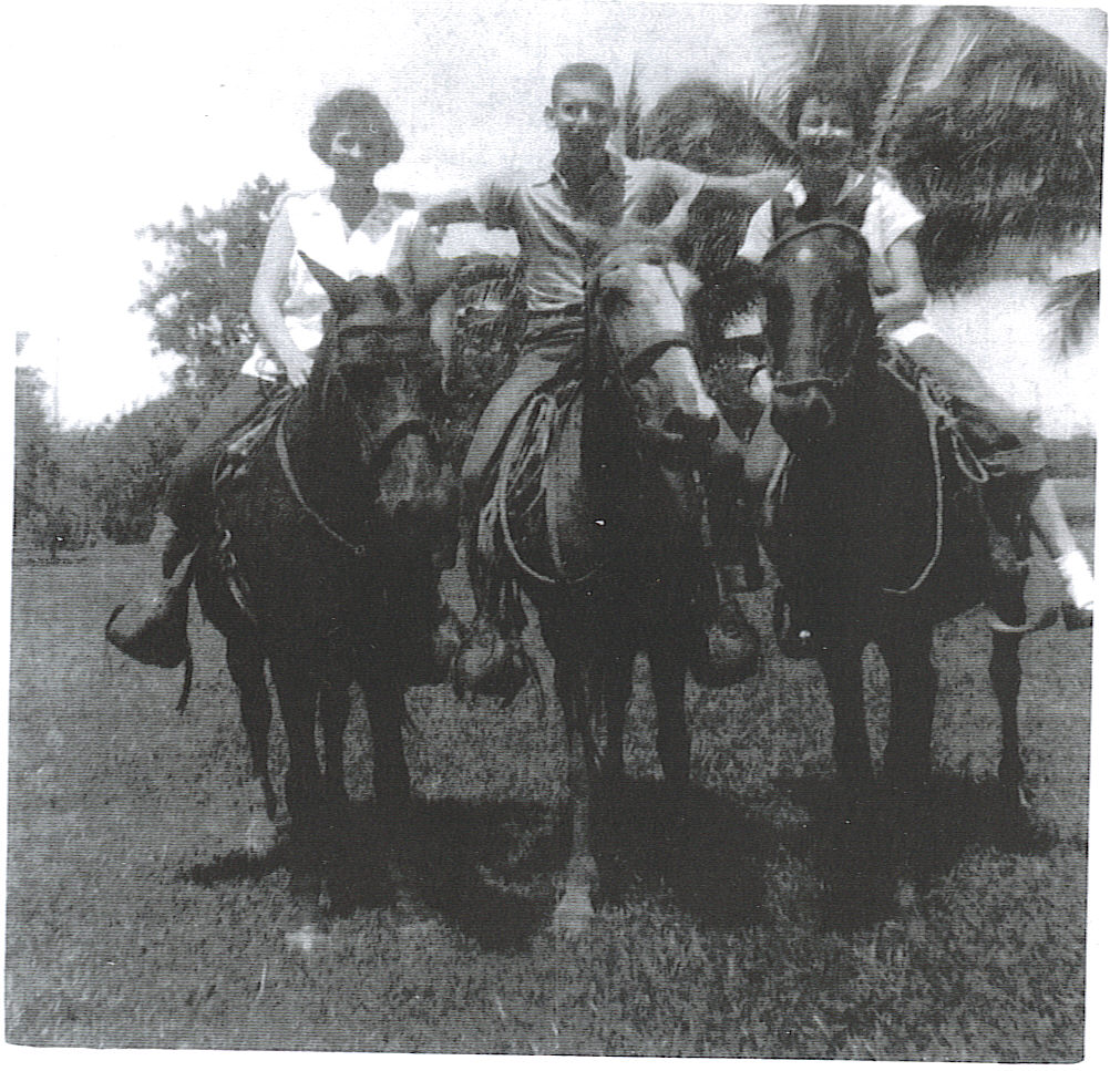 vilma-horseback-riding